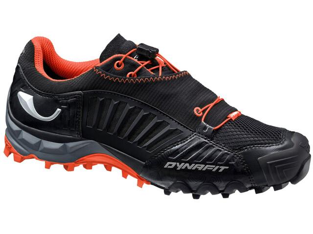 Dynafit M's Feline SL Shoes Black/General Lee